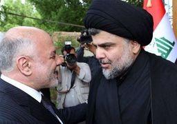 آیا حیدر العبادی گزینه مطلوب ایران برای نخست وزیری عراق است؟