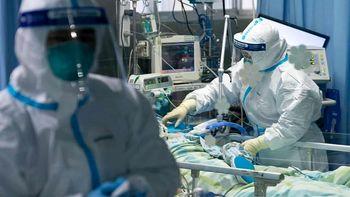 ارزانترین راهکار برای بهبود حال بیماران مبتلا به کرونا کشف شد