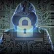 تمام دستگاه های اپل در معرض خطر هک
