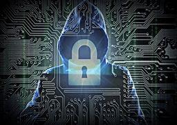5 روشی که هکرها از وای فای عمومی برای سرقت اطلاعات استفاده میکنند