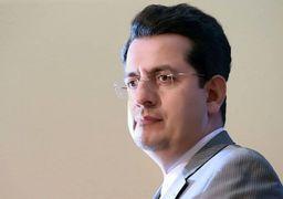 واکنش وزارت خارجه به اقدام تازه آمریکا علیه رهبر انقلاب، ظریف و فرماندهان سپاه