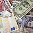 فردا، آخرین مهلت برای رفع تعهد ارزی صادرکنندگان