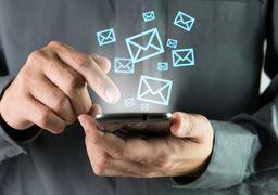 عزم جدی برای ساماندهی پیامک های پولی