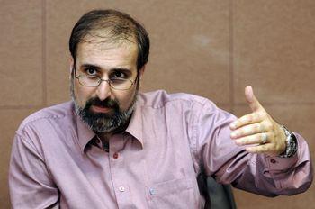 برنامه احمدینژاد برای انتخابات چیست؟/ مردم از اصلاحطلب و اصولگرا زده شدهاند/ احمدینژاد جریان دوم است نه سوم