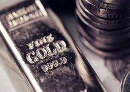 سرمایهگذاران بازار طلا چقدر سود بردند؟