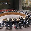 انتقاد روسیه از سیاستهای آمریکا در قبال ایران