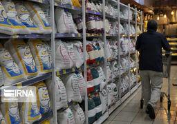 کمبودی در زمینه کالاهای اساسی در کشور نداریم / بهانه ای برای گرانی قیمت برنج وجود ندارد