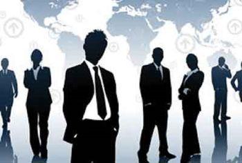 ۱۰ ویژگی بهترین رئیسهای دنیا از نگاه گوگل