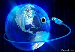 علت افت سرعت اینترنت هدیه ۱۰۰ گیگابایتی