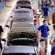 اتومبیل ساخت ایران نمیخواهیم