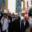 تحقق رویای «گازی» ایران در پارس جنوبی
