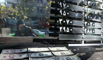 دو راهی دلار؛ ماموریت اصلی بازار ساز ارزی در روز سه شنبه