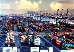 ارز برای خرید کدام کالاها خرج میشود؟ رشد 10 میلیارد دلاری حجم واردات