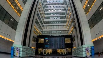 مجوز جدید برای حمایت از بورس/شرکت سهام خود را می خرند