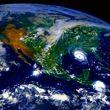 روزهای زمین طولانی تر از قبل شده است