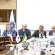 توافقهای جدید ایران و سوریه