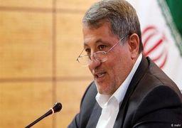 هشدار محسن هاشمی نسبت به بروز اعتراضات خشونتآمیز