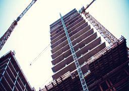 پیشبینی قیمت مسکن در تهران و شهرستانها