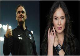 چه کسانی خواننده مراسم افتتاحیه جام جهانی هستند؟