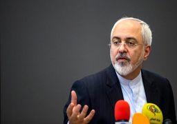 اعلام آمادگی ایران برای ایمنسازی خلیج فارس