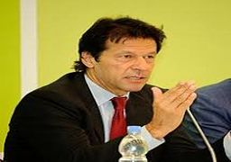 هشدار عمران خان: اثرات جنگ هند و پاکستان جهانی است