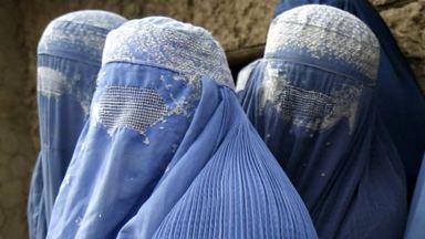 150320191025_mujeres_afganistan_refugiadas_640x360_reuters_nocredit