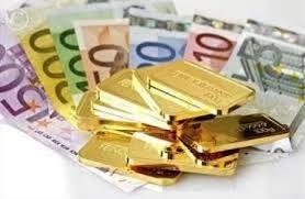 آخرین قیمت دلار، یورو و سایر ارزها امروز  سهشنبه ۹۸/۰۶/۱۲ |  افزایش نرخ ارز