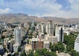قیمت اجاره مسکن در شرق تهران چقدر است؟ +جدول