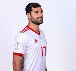 یوزهای ایرانی