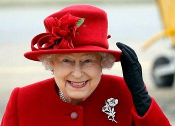 موافقت ملکه بریتانیا با تعلیق پارلمان
