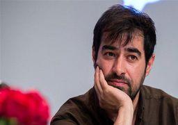 واکنش شهاب حسینی به کشتهشدن تولهخرس سوادکوهی: نفرین بر آنچه شما را تبدیل به شیطان کرد