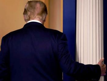 پیشبینی فاکسنیوز درباره واکنش ترامپ به پیروزی بایدن