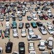 با پول خودروهای ایرانی چه خودروهایی در کشورهای دیگر میتوان خرید؟+عکس