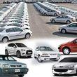 کاهش ۱ تا ۲ میلیون تومانی قیمتها در بازار خودروی پایتخت+ جدول قیمتها