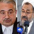 پاسخ موسویان به ادعاهای وزیر اطلاعات کابینه احمدینژاد/ جان کری به حسین موسویان