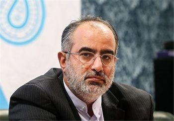 واکنش مشاور روحانی به نامه مکارم شیرازی درباره مهریه