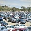 آخرین قیمت خودروهای داخلی امروز 1398/08/22   پرشیا 100 میلیون شد +جدول