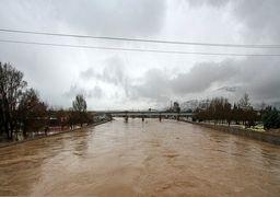 ارسال گزارش نهایی سیلابهای اخیر به رئیسجمهور؛ پاسخ کارشناسان به 110 پرسش حسن روحانی