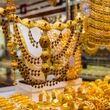 بالارفتن تقاضا برای خرید طلا و سکه باعث کاهش قیمت آن نشد