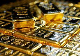 قیمت طلا امروز ۹۸/۳/۲ | ریزش طلای آبشده به زیر مرز ۱.۹ میلیون تومان