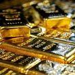 قیمت طلای آبشده، طلای 18 عیار و طلای 24 عیار امروز 98/2/29 | طلا در مسیر نزولی
