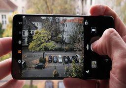 نکات کلیدی برای افزایش مهارت های عکاسی با موبایل