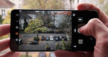 امکانات احتمالی موبایل ها در سال ۲۰۲۰