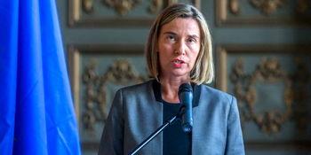 مذاکره ایران و اروپا در خصوص یمن