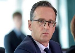 تماس تلفنی وزیر خارجه آلمان با ظریف در مورد برجام