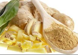 توصیههای تغذیهای برای مقابله با کرونا؛ غذا باید کافی و متعادل باشد / خوردن سیر و زنجبیل برای مقابله با کرونا باوری غلط است