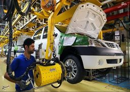 تعدد شرکای خارجی خودروسازان، فرصت یا تهدید؟