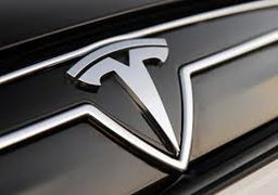 تسلا قصد دارد خدمت خودروهای خودران اشتراکی مانند اوبر راهاندازی کند
