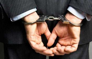 عامل حمله مسلحانه به سازندگان یک برنامه تلویزیونی بازداشت میشود