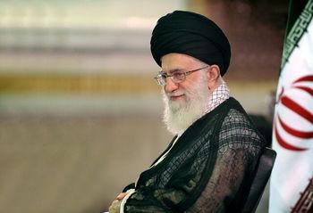 عفو رهبری در تخفیف مجازات تعدادی از محکومان